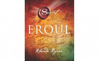 Eroul - Rhonda Byrne