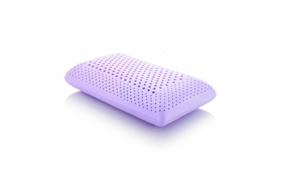 PERNA 50x70 AIR THERAPY PURPLE