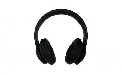 Casti Wireless P S700 cu microfon