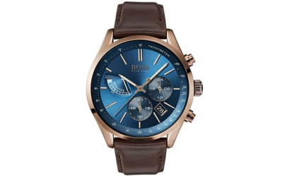 Ceas barbatesc Hugo Boss 1513604 Grand