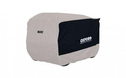 Husa protectie ATV OXFORD AQUATEX NEW