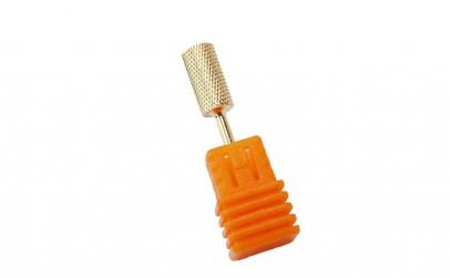 Capat freza electrica unghii+CADOU