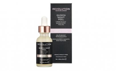 Ser pentru fata, Makeup Revolution,