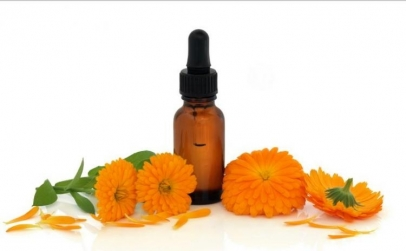 Terapia Florala Bach