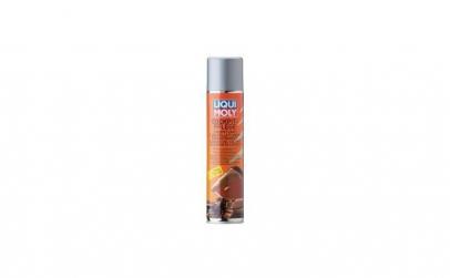 Spray Liqui Moly intretinere auto -