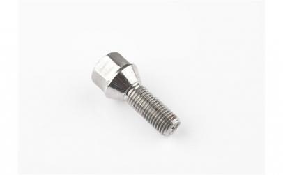 Prezoane jante aluminiu lungime 28 mm