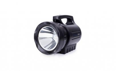 Lanterna Tactica Profesionala cu LED