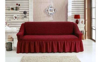 Husa pentru canapea de 3 locuri