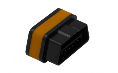ICar2 VGate OBD2 bluetooth diagnoza