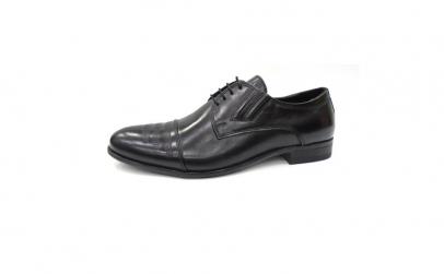 Pantofi eleganti barbati 7411