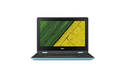 Laptop/Tableta Acer Spin 1, Flexibil