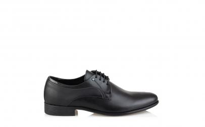 Pantofi barbati piele naturala 7402