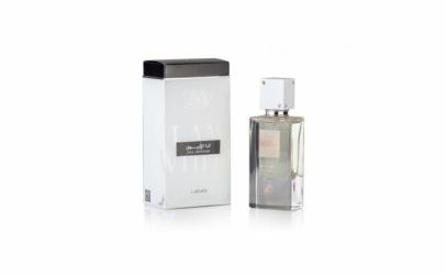 Parfum arabesc Ana Abiyedh - dama