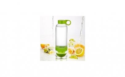 Sticla storcator citrice