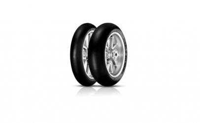 Anvelopa Pirelli 200 60R17 Diablo