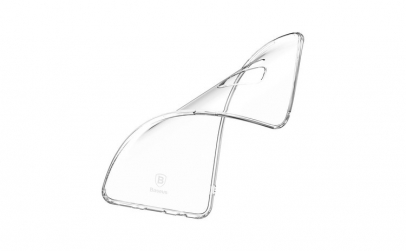 Husa Baseus Simple Series, Samsung