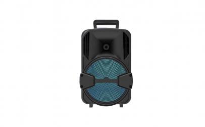 Boxa portabila tip troller, JBK-0902S