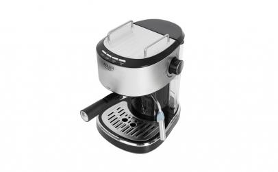 Espressor de Cafea Adler, 850W, Rezervor