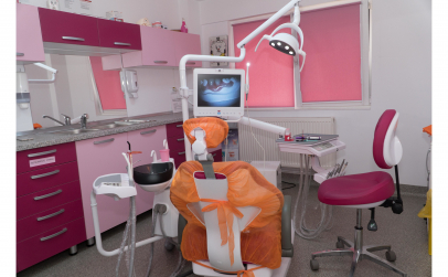 7 Proceduri stomatologice