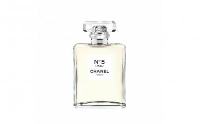 Apa de toaleta Chanel N5 L'eau, femei