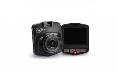 Camera auto FULL HD  1080 P F458  cu