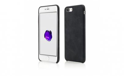 Husa Vetter iPhone 8 Plus, 7 Plus