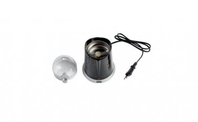 Rasnita de cafea Victronic, 150 W, 36