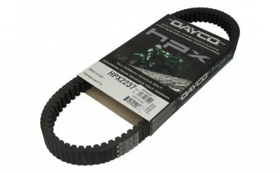 Curea transmisie ATV POLARIS 700 800 CC