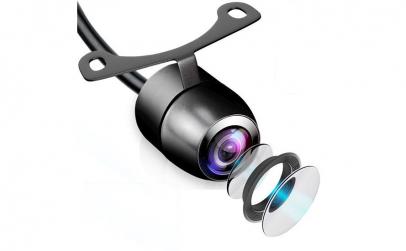 Camera marsarier Cod:G158 NTSC