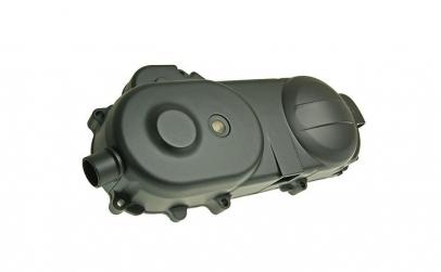 CAPAC TRANSMISIE GY6 50 ROATA 10 - 40cm