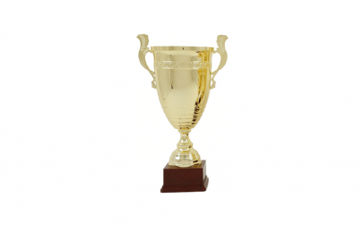 Cupa Premium