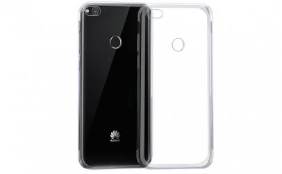 Husa silicon Huawei P8 Lite/P9 Lite 2017