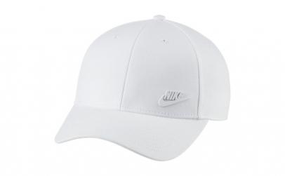 Sapca unisex Nike Sportswear Legacy 91