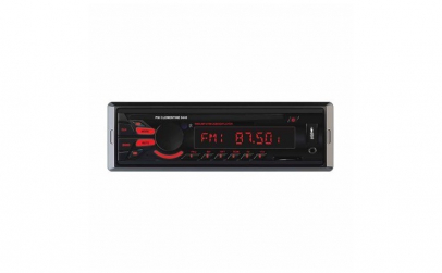 Radio MP3 cu SD si USB