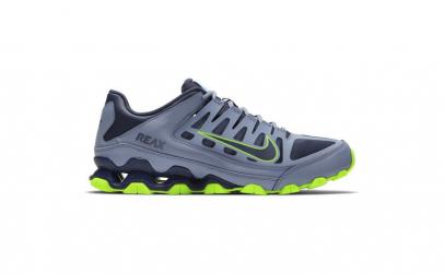 Pantofi sport barbati Nike Reax 8