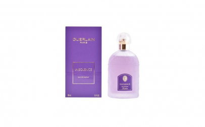Apa de Parfum Guerlain Insolence, Femei