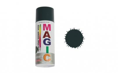 Vopsea spray magic verde 560 400 ml