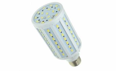 Bec LED 15W
