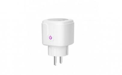 Priza Smart Techstar®  Wireless 2 4GHz