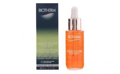 Biotherm - SKIN BEST liquid glow 30 ml