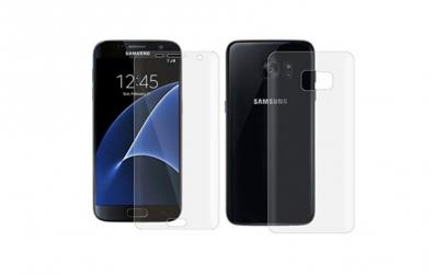 Folie protectie Samsung Galaxy S7