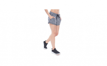 Pantaloni scurti femei Vans Crossings