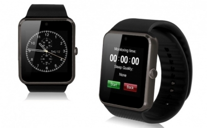 Ceas Smart A1 Watch