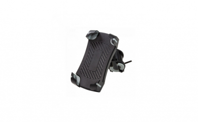 Suport telefon pentru bicicleta Logilink