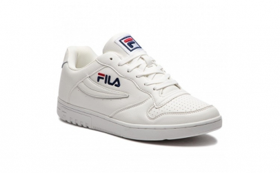 Pantofi sport barbati Fila FX100 Low