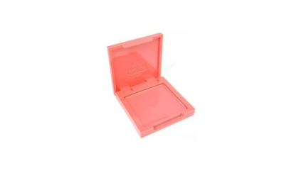 Fard de obraz Rimmel Royal Cream Blush