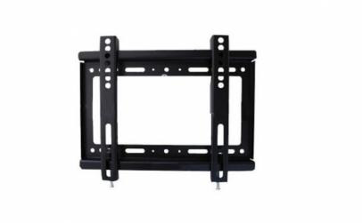 Suport LCD Hausberg, diagonala 14-32''