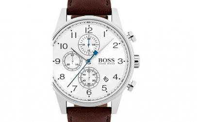 Ceas barbatesc Hugo Boss 1513495