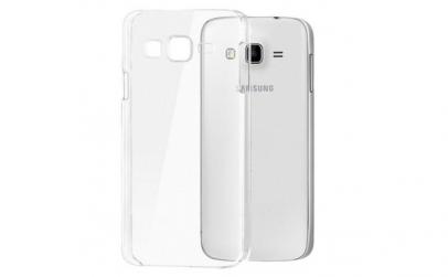 Husa Samsung J1 Ace Flippy Tpu