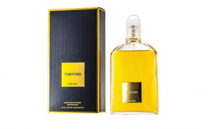 Apa de Toaleta Tom Ford For Men